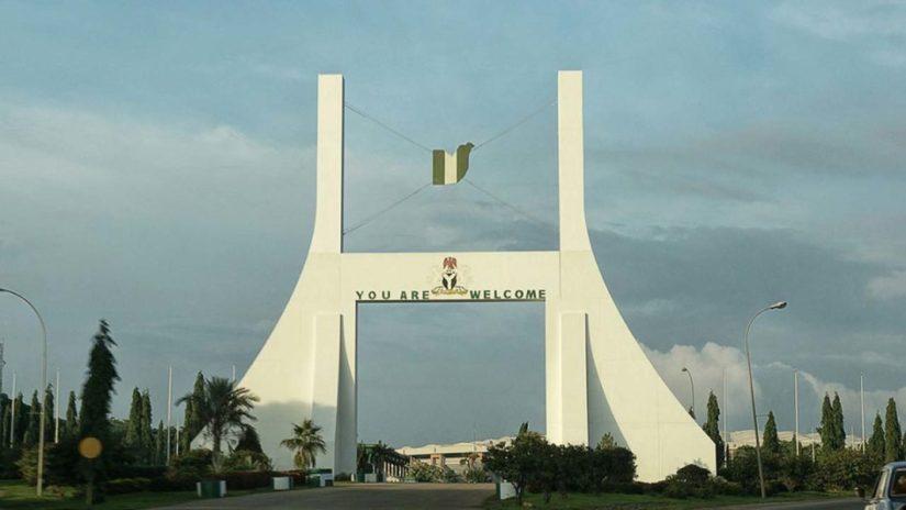 Abuja-city-1062x598.jpg