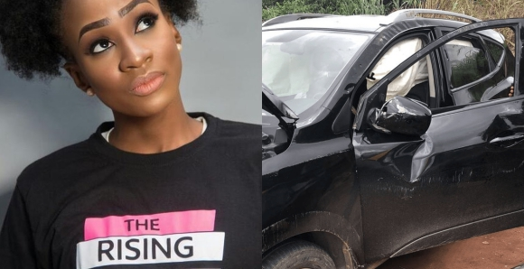 bbnaija-anto-survives-car-crash
