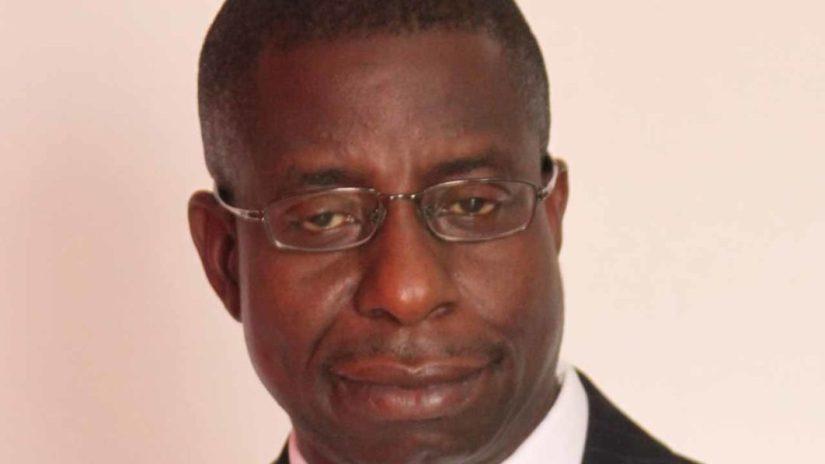 Dr-Ogaga-Ifowodo-1062x598
