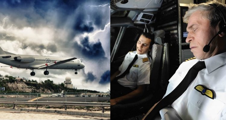 pilot-faints-mid-air-after-a-violent-thunderstorm-750x400