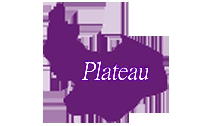 Plateau1.png