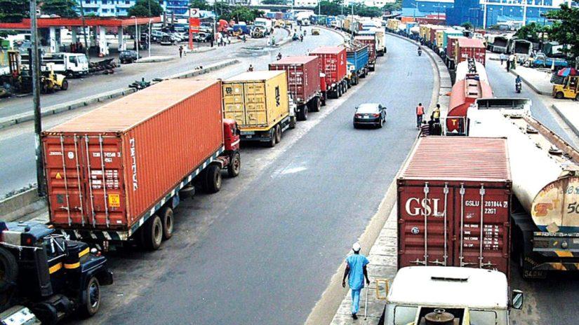 Truck-12-08-18-1062x598.jpg
