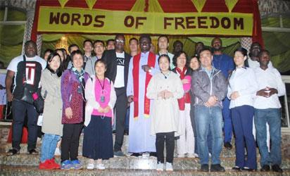 Chinese-converts