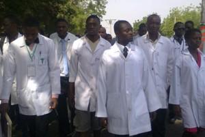 doctors-300x201