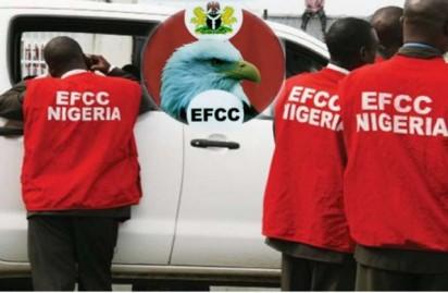EFCC-e1444332814147
