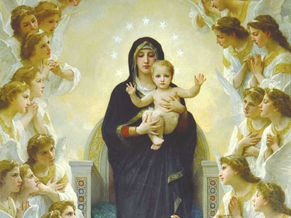 mother-mary.jpg