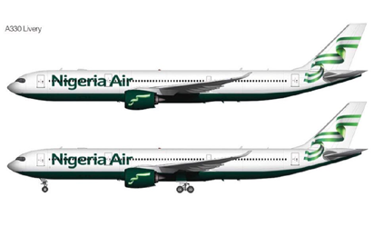 NigeriaAir