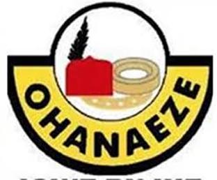 ohanaeze.png