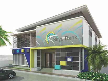 skye-bank-09