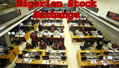 Stock-Exchange.jpg